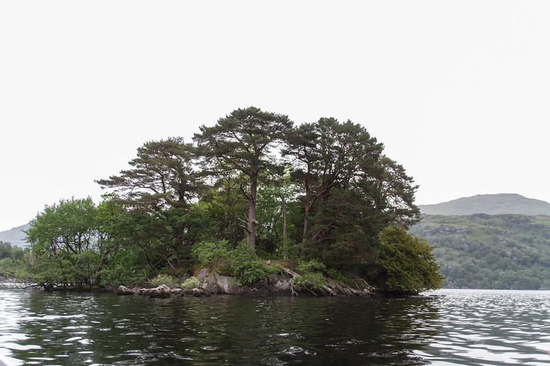 Loch Lomand Leisure Speedboat Pub tour - 04.jpg