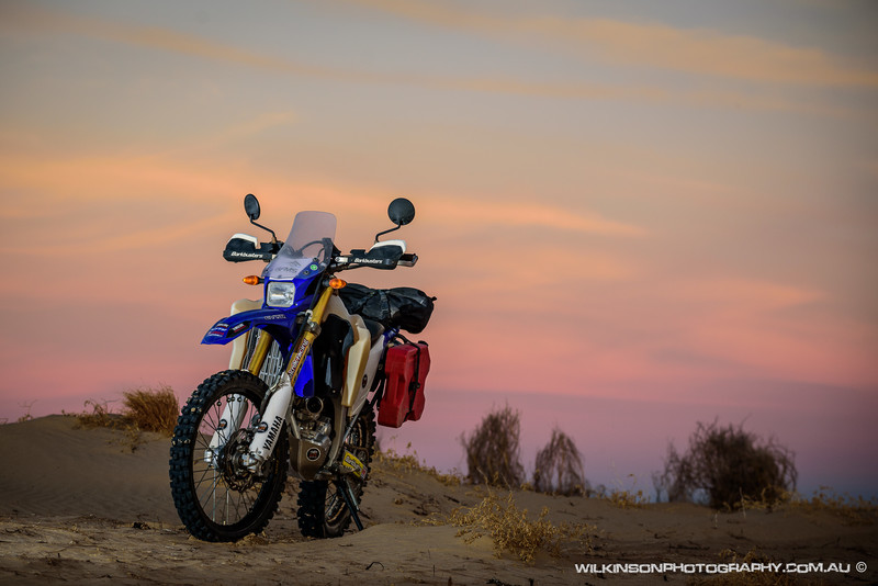 June 02, 2015 - Ride ADV - Finke Adventure Rider-282.jpg