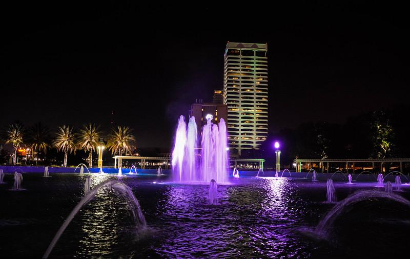 Jacksonville-10.jpg