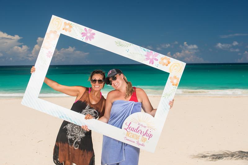 LIT_Beach_Photos_Satruday-748.jpg