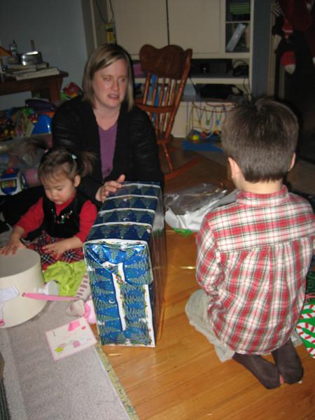 Christmas 2006 & Other 242.JPG