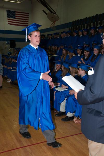 20120615-Connor Graduation-106.jpg