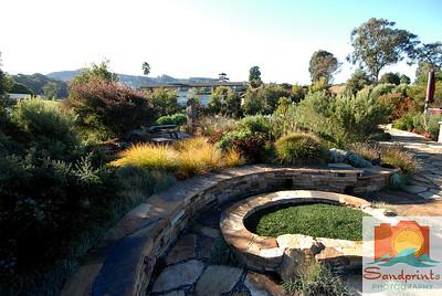 Sage Eco Landscapes