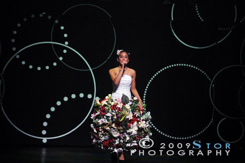 APEC Show  024.jpg