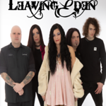 BAND OF THE WEEK ~LEAVING EDEN
