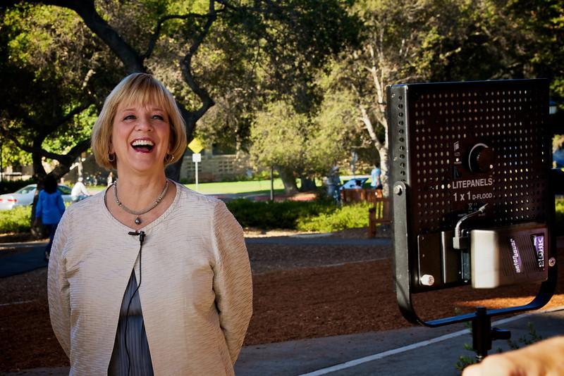 2012_09_11, lennonbus.org, lb.org, palo alto, ca, standford, LEAD,