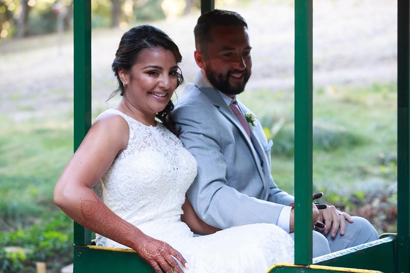 Neelam_and_Matt_Nestldown_Wedding-1537.jpg