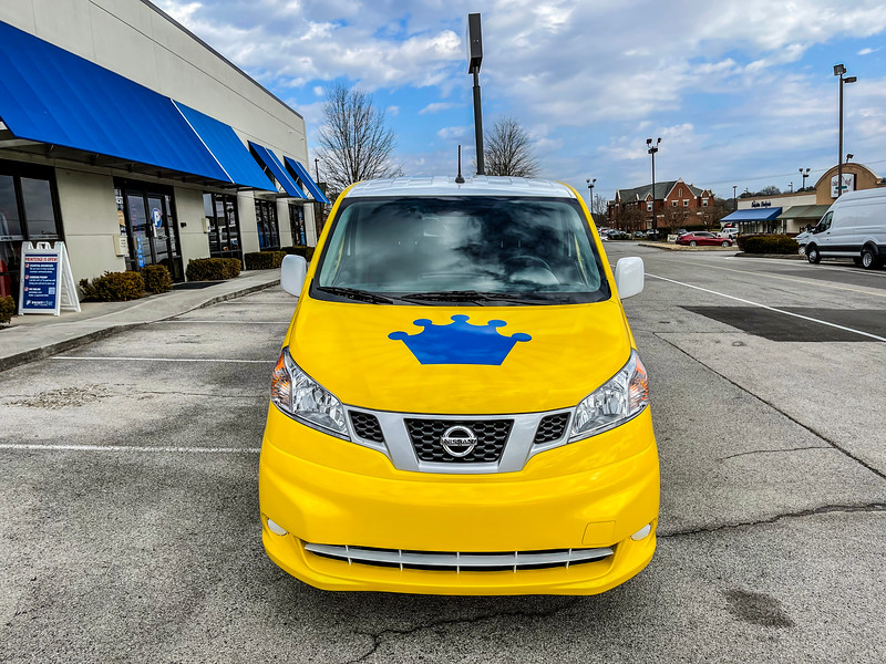 Knoxville-Vehicle-Wraps-Crown-Cleaners-3.jpg