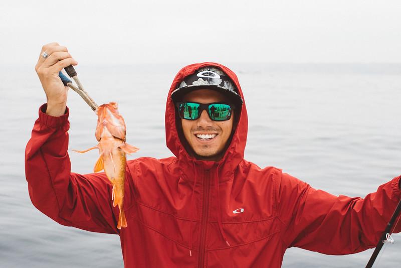 20160829-oakley-fishing-tull-11.jpg