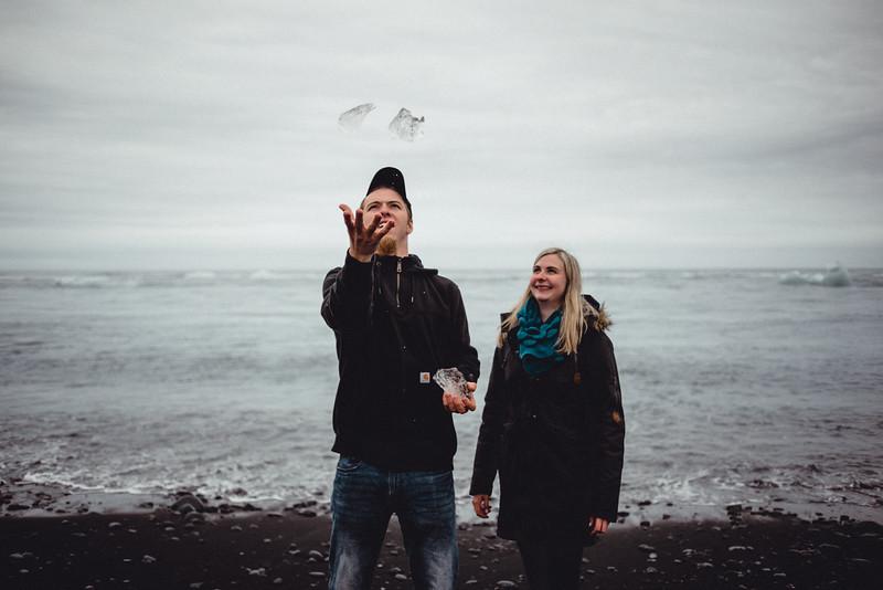 Iceland NYC Chicago International Travel Wedding Elopement Photographer - Kim Kevin261.jpg