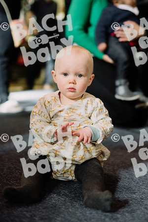 © Bach to Baby 2018_Alejandro Tamagno_Hampstead_2018-02-17 030.jpg