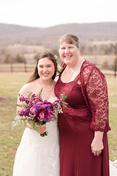 Johnson-Wedding_2019-949.jpg