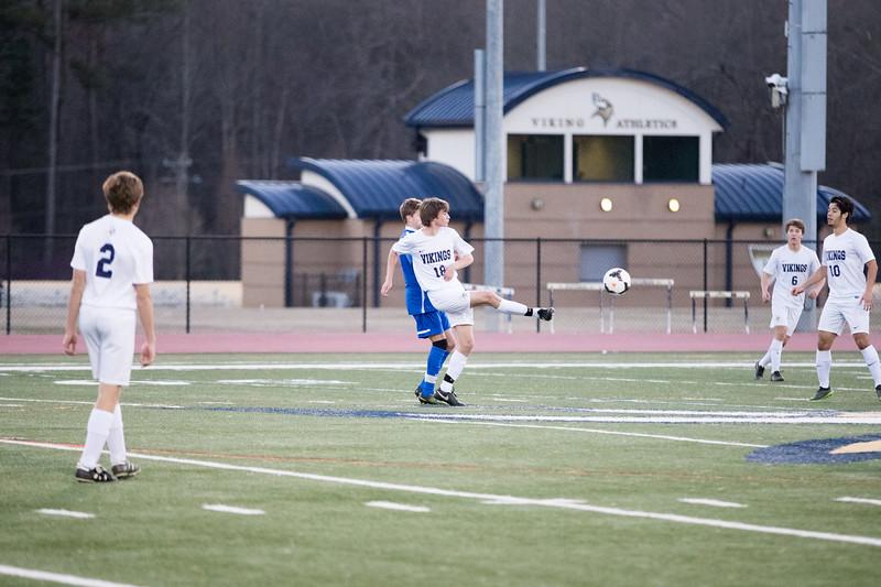 SHS Soccer vs Byrnes -  0317 - 132.jpg