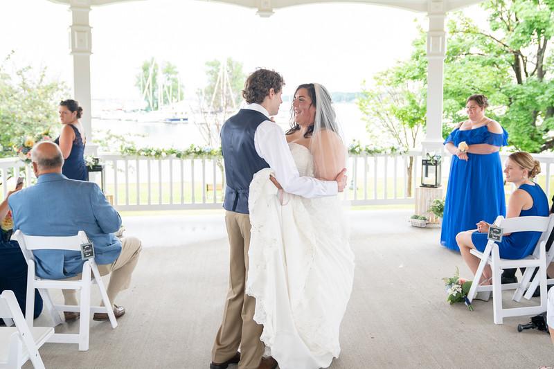 Schoeneman-Wedding-2018-225.jpg