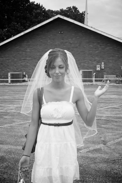 20110716_Wedding2_0165.jpg