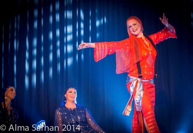 Alma_Sarhan-7944.jpg