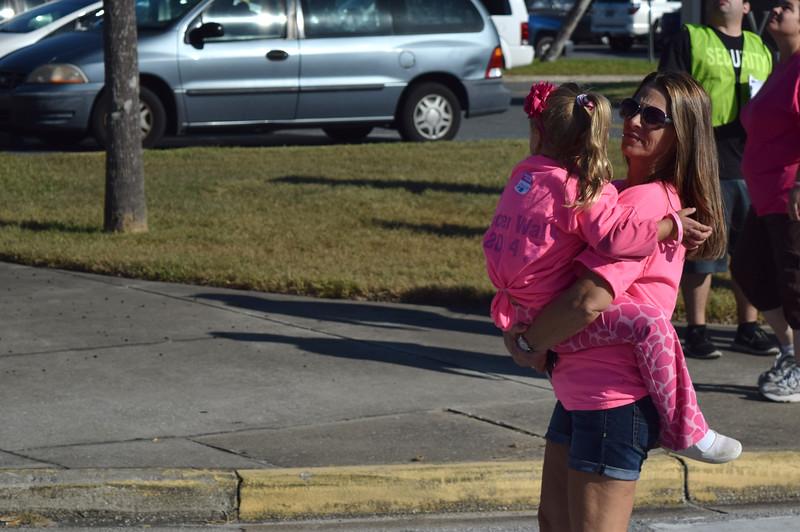 2014 Making Strides Against Breast Cancer in Daytona Beach (262).JPG