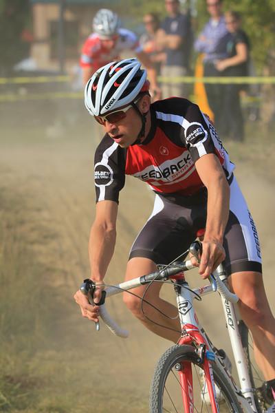 Feedback @ Boulder Racing CX Series #2 - Xilinx 2012 (107).JPG