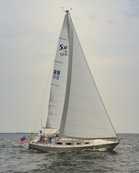 120707_Boat_Wall-816
