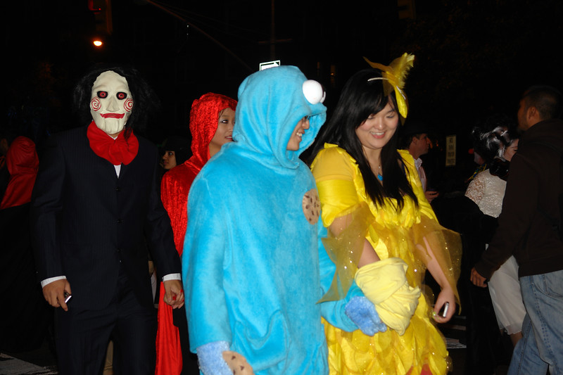 Halloween Parade 061.jpg