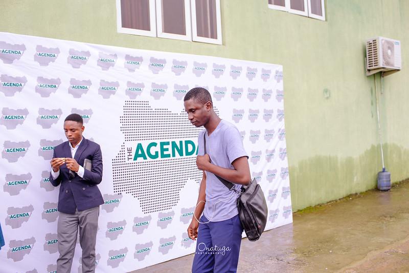 agenda-84.jpg