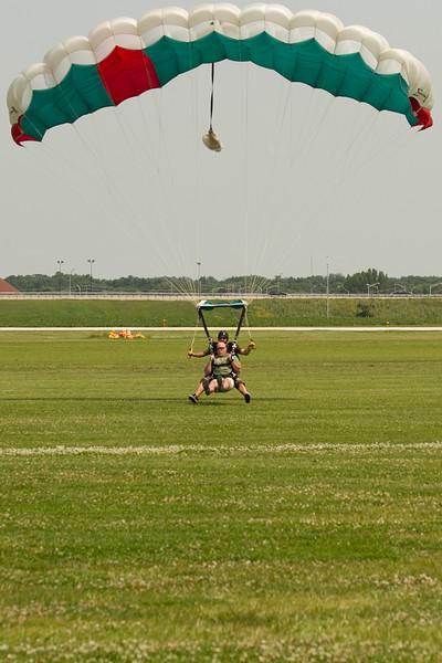 067-Skydive-7D_M-166.jpg