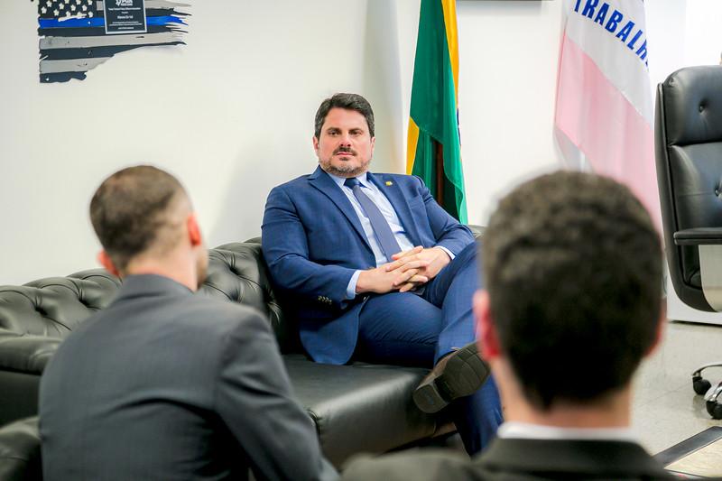Alunos Direito FDV_Senador Marcos do Val_Foto Felipe Menezes_02.jpg