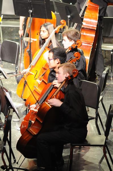 2016_12_18_OrchestraConcert42.JPG