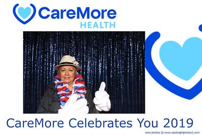 CareMore Health 2