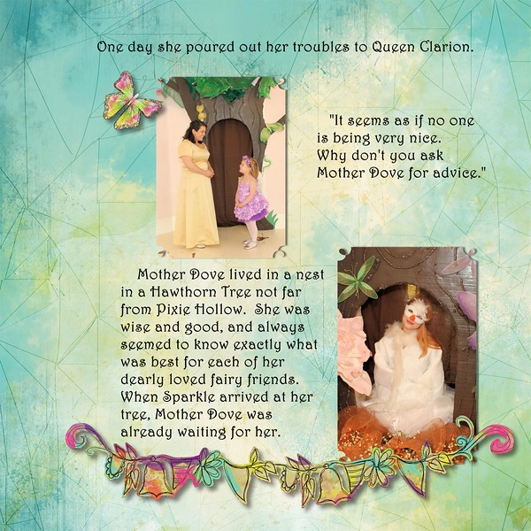 The Fairies of Pixie Hollow - Page 028.jpg