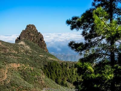 20111223 - Gran Canaria (December 2011)