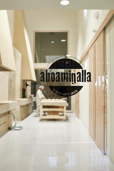 A Boamigalla 05.19