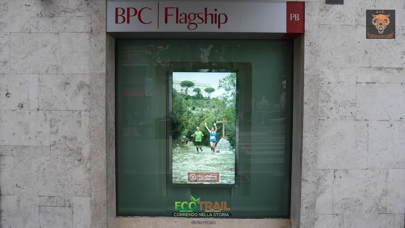 P1190007.JPG