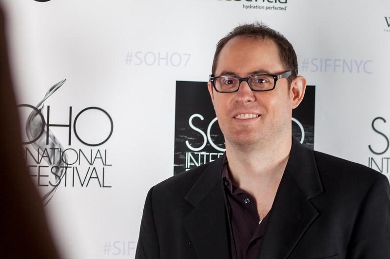 IMG_8312 David Stott SoHo Int'l Film Festival.jpg