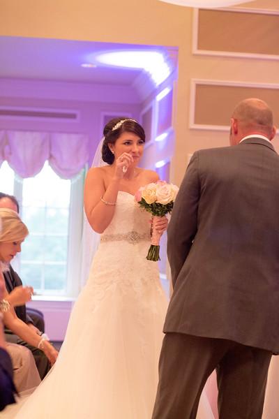 Matt & Erin Married _ ceremony (178).jpg