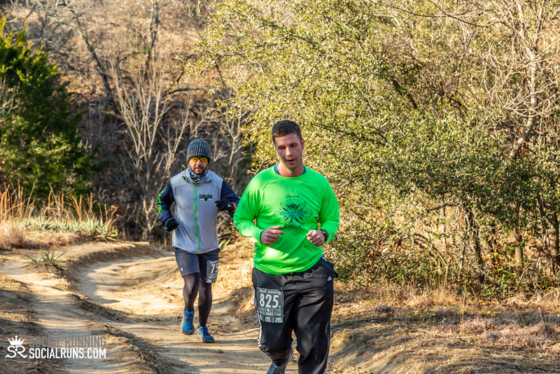 SR Trail Run Jan26 2019_CL_4679-Web.jpg
