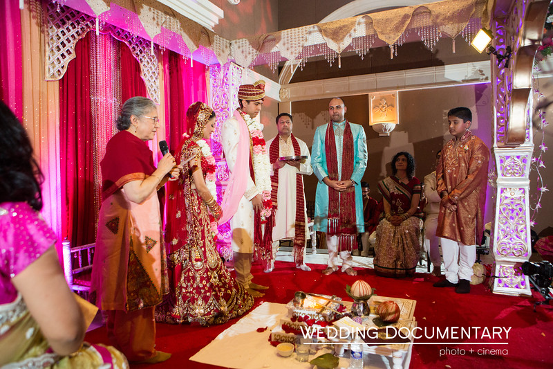 Deepika_Chirag_Wedding-1332.jpg