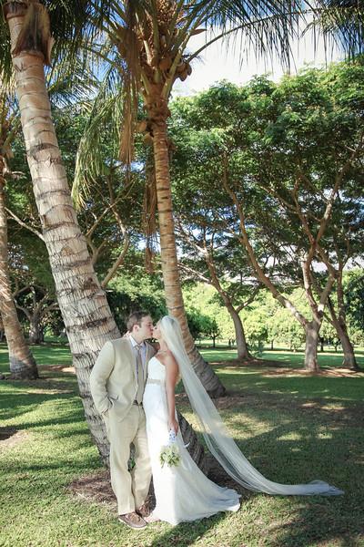 11.06.2012 V&A Wedding-263.jpg