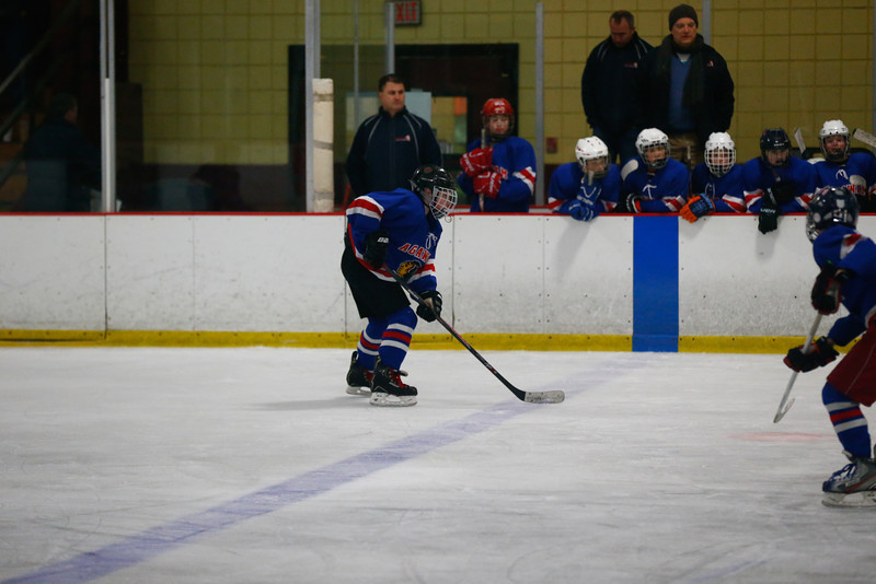 Agawam Hockey-48.jpg