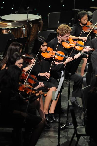 2016_12_18_OrchestraConcert78.JPG