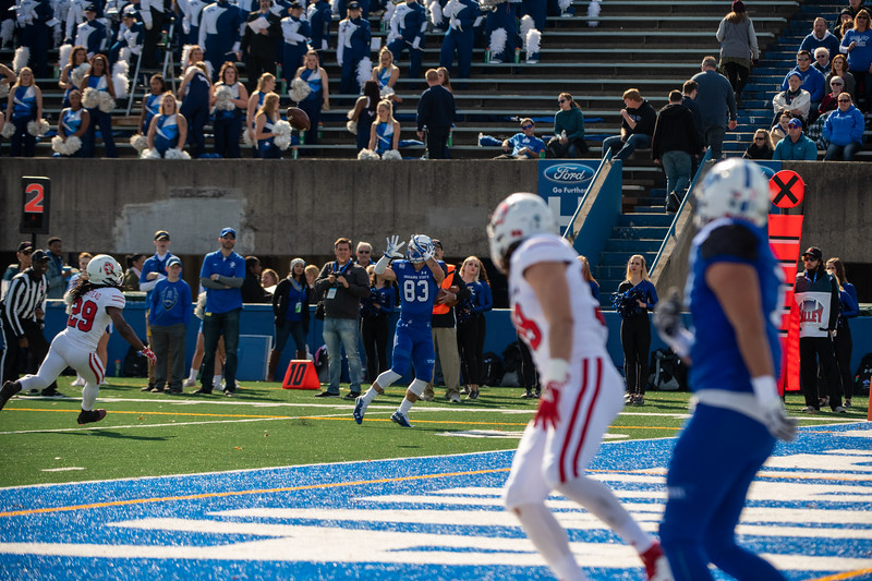 11_03_18_Indiana_State_vs_South_Dakota-7818.jpg