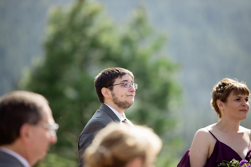 xSlavik Wedding-3841.jpg