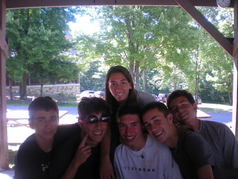 2011-07-10-Camp_010.JPG