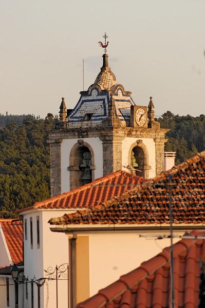 Pedrogão Pequeno