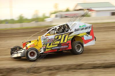 05/31/19 Can-Am Speedway