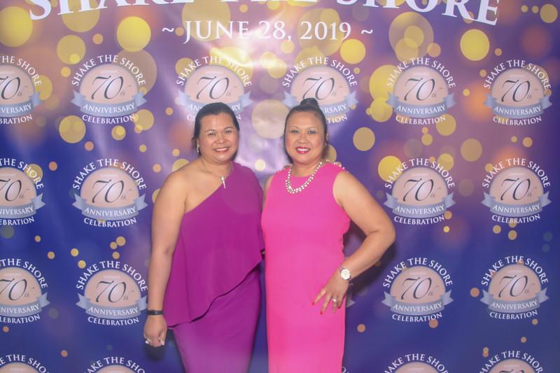 Gateway Gala 2019-191.jpg