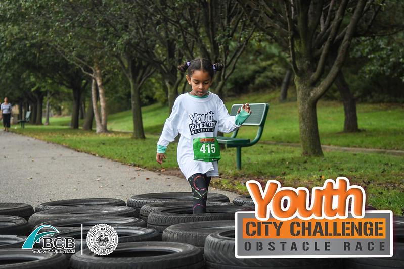 YouthCityChallenge2017-705.jpg