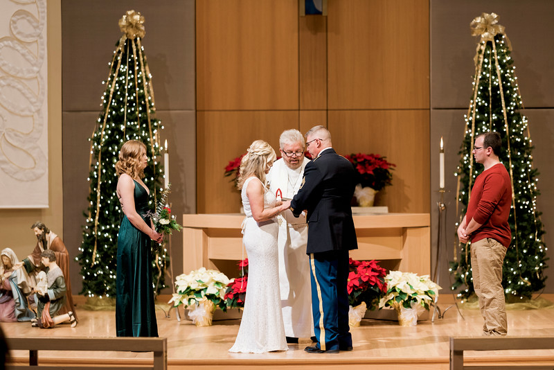 diane-ron-hughes-metro-detroit-wedding-0064.jpg