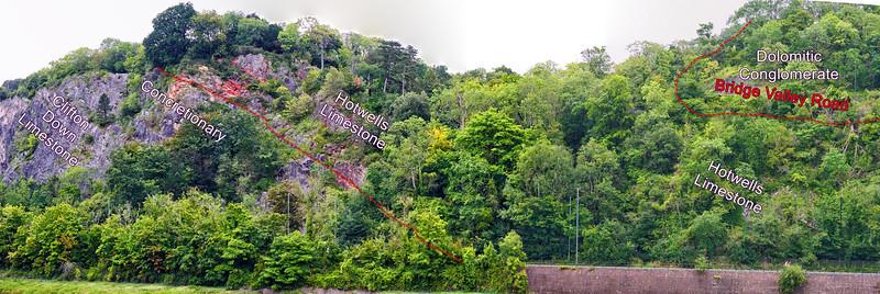 Bridge Valley Road 1.jpg