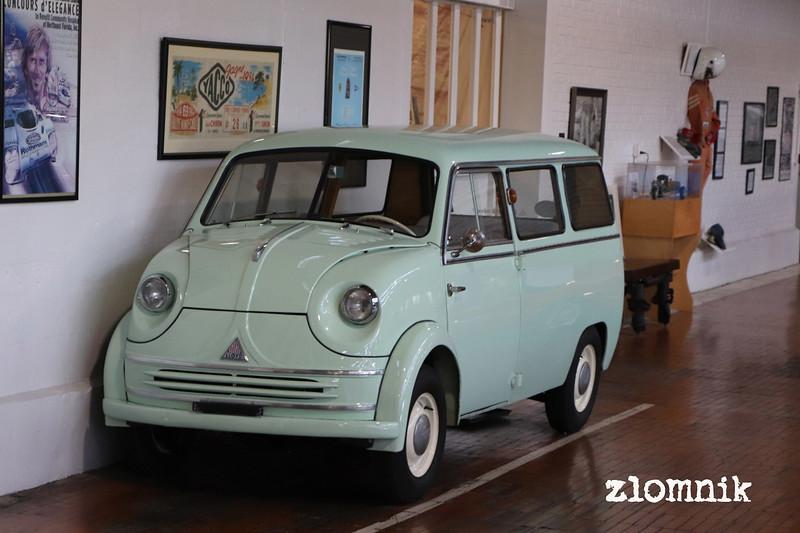 lane-motor-museum-09.JPG